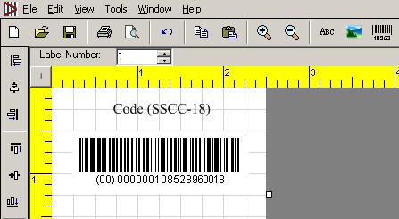 sscc18 label image