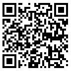 Scan this QR Code with your smart phone to visit the QR Generator App